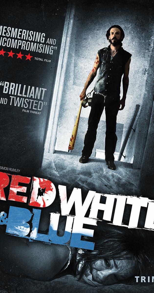 red white amp blue 2010 imdb