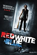 Primary image for Red White & Blue