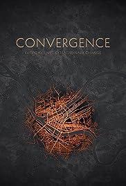 Convergence (TV Movie 2015) - IMDb
