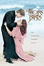 Primary image for The Thorn Birds