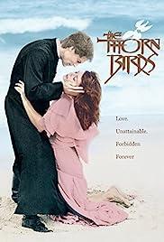 The Thorn Birds Poster - TV Show Forum, Cast, Reviews