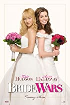 Image of Bride Wars