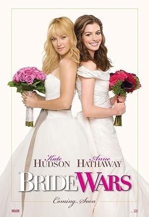 Bride Wars (2009) Download on Vidmate