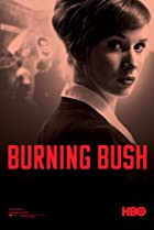 Image of Burning Bush