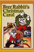 Image of Brer Rabbit's Christmas Carol