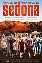Image of Sedona