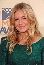 Sienna Miller's primary photo