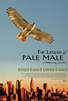 Image of The Legend of Pale Male