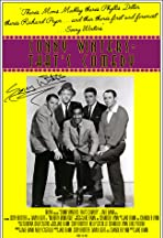 Sonny Winters: That's Comedy