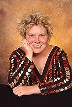 Jennifer Lien's primary photo