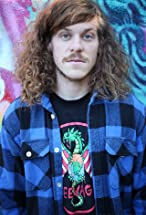 Blake Anderson's primary photo