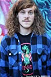 'Parks and Recreation' finale: 'Workaholics' star Blake Anderson to guest -- Exclusive