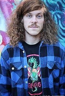 Blake Anderson Picture