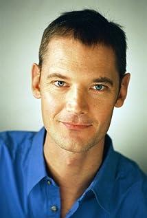 Aktori Oscar Relier