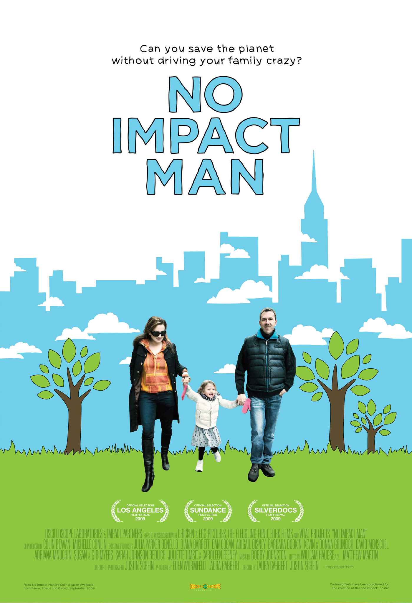 image No Impact Man: The Documentary Watch Full Movie Free Online