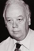 Harry Alan Towers's primary photo