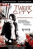 Image of Tweek City
