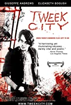 Primary image for Tweek City