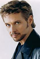 Image of Stephen Nichols