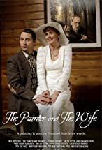Primary image for The Painter and the Wife
