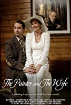 The Painter and the Wife