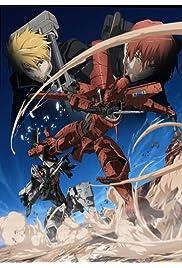 Nonton Film Break Blade 5: Shisen no Hate (2011)