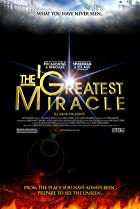 Image of The Greatest Miracle