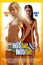 Image of The Hottie & the Nottie