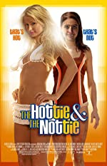 The Hottie And the Nottie(2008)