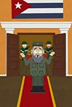 Image of South Park: The Wacky Molestation Adventure