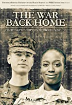 The War Back Home