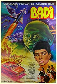 Badi (1983) Poster - Movie Forum, Cast, Reviews