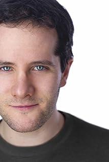 Ben Rauch Picture
