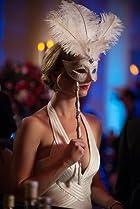 Image of Revenge: Masquerade
