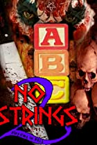 Image of No Strings 2: Playtime in Hell