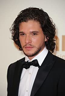 kit harington 2016