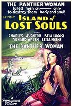 Island of Lost Souls