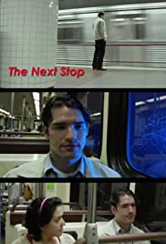 The Next Stop Poster