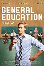 General Education(2013)