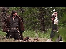 Action Medieval Fantasy