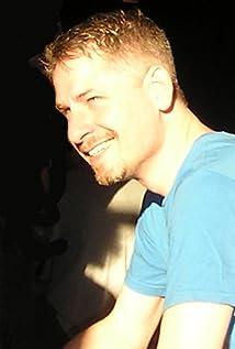 Darin Grimes Picture