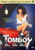 Tomboy(1985)