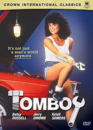 Tomboy (1985) Download on Vidmate