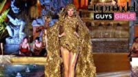 Finale Part 2: The Guy or Girl Who Becomes America's Next Top Model