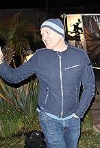 Thom Harp's primary photo