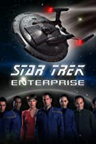 Image of Star Trek: Enterprise