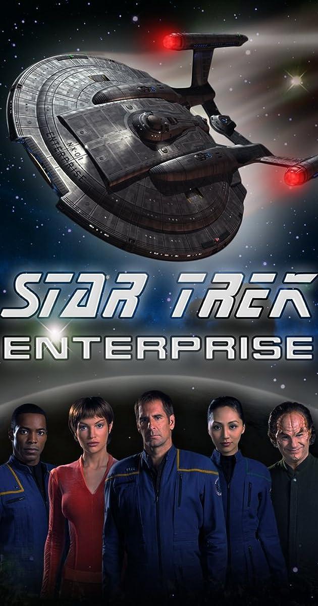 Star Trek Alle Folgen