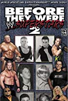 Image of Before They Were WWE Superstars 2