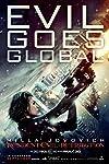 'Resident Evil: Retribution' tops Us box office - top ten in full