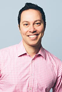 Sam Riegel Picture
